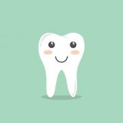 Worauf gilt es zu achten, um dem Kind die Angst vorm Zahnarzt zu nehmen.